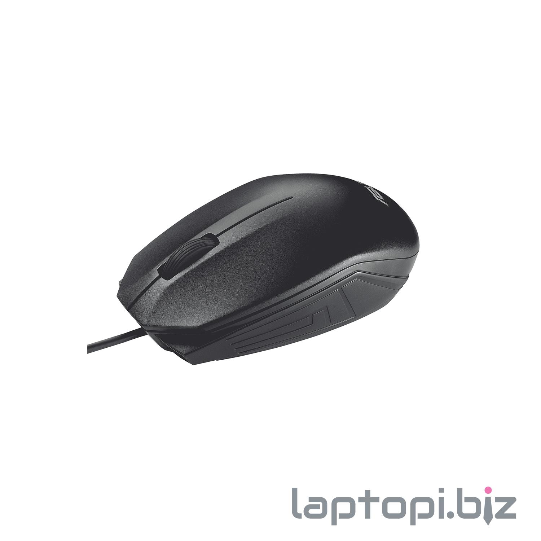 ASUS miš UT280