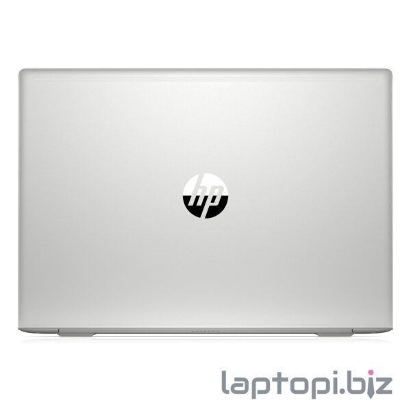 "HP ProBook 450 G7, 15.6"" FHD, Intel Core i5-10210U, Windows 10 Pro, Srebreni"