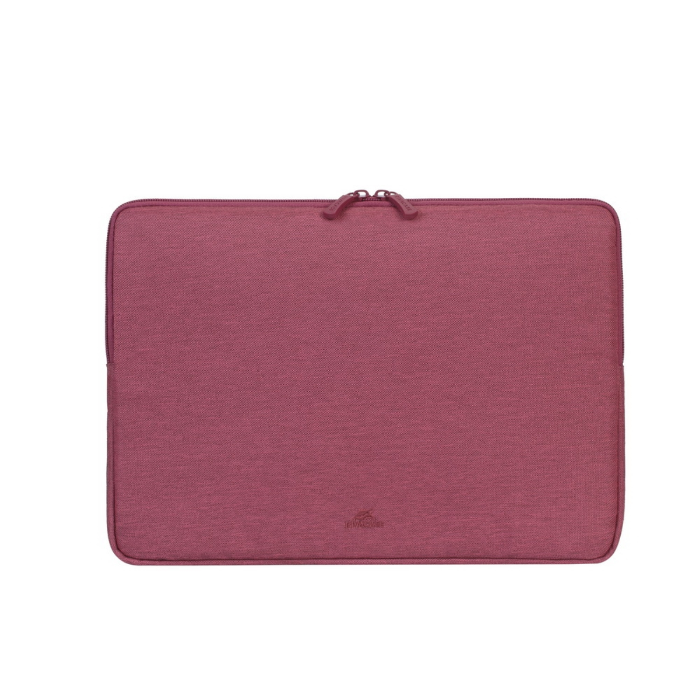 "RIVACASE sleeve za laptop 14.0"" 7704 Crveni"
