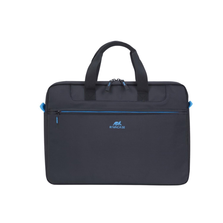 "RIVACASE torba za laptop 15.6"" 8037 Crna"