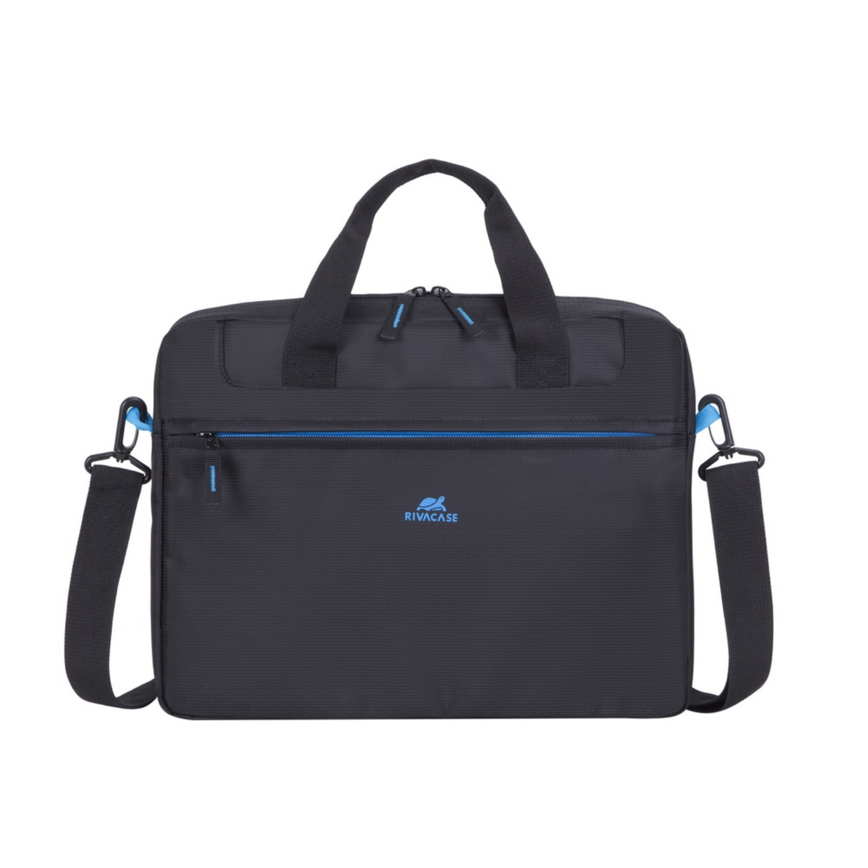 "RIVACASE torba za laptop 14.0"" 8027 Crna"
