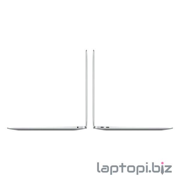 APPLE MacBook Air, 13″ Retina, Apple M1 8core, Silver MGN93CR/A