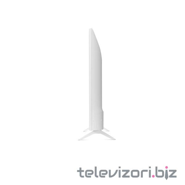 """LG televizor 43UP76903LE, 43"""" (109 cm) LED, 4K Ultra HD, Smart, Bijeli"""
