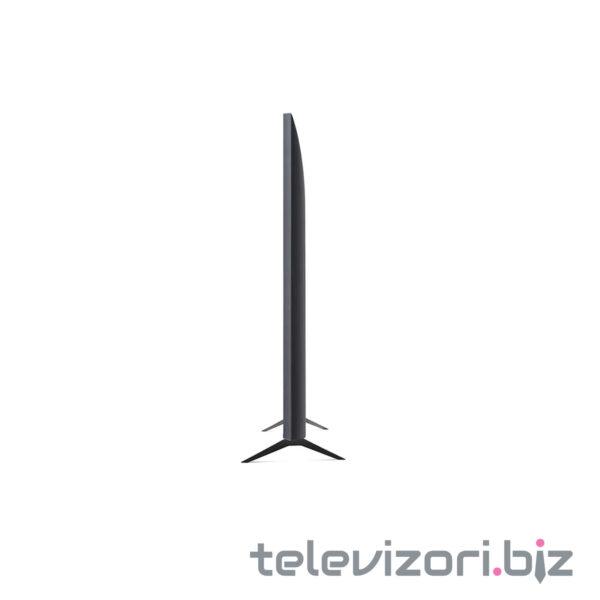 "LG televizor 65UP77003LB, 65"" (165 cm) LED, 4K Ultra HD, Smart, Crni"