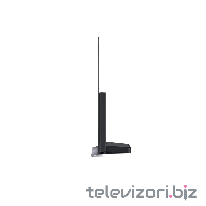 "LG televizor OLED65C11LB, 65"" (165 cm) OLED, 4K UHD, Smart, Crni"