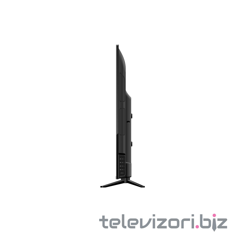 "VOX televizor 32DSA311B, 32"" (81 cm) LED, HD Ready, Bazni, Crni"