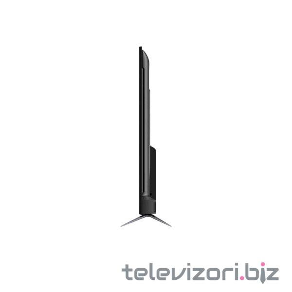 "VOX televizor 65ADWC2B  LED, 65"" (165 cm), 4K Ultra HD, Android, Crni"