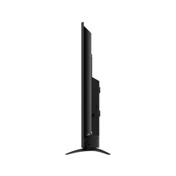 """VOX televizor 42DSQGB, 42"""" (107 cm) LED, Full HD, Bazni, Crni"""