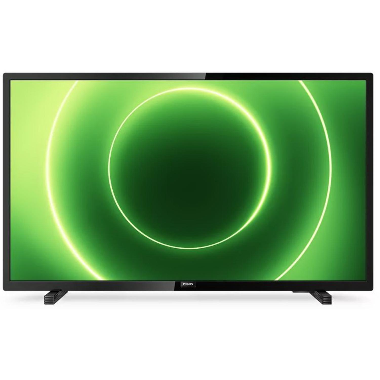 "PHILIPS televizor 32PHS6605/12, 32"" (81 cm) LED, HD ready, Smart, Crni"