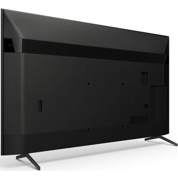 "SONY televizor 49XH8096, 49"" (123 cm) E-LED, 4K Ultra HD, Smart, Crni"