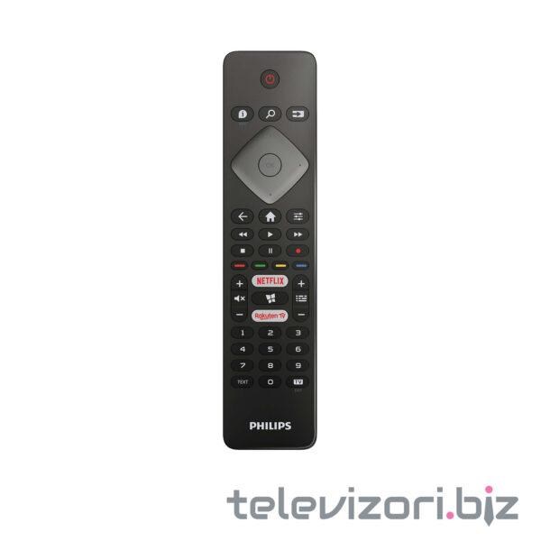 "PHILIPS televizor 70PUS7505, 70"" (178 cm) LED, 4K Ultra HD, Smart, Crni"