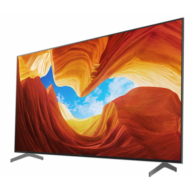 "SONY televizor KD55XH9096, 55"" (140 cm) LED, 4K Ultra HD, Smart, Crni"