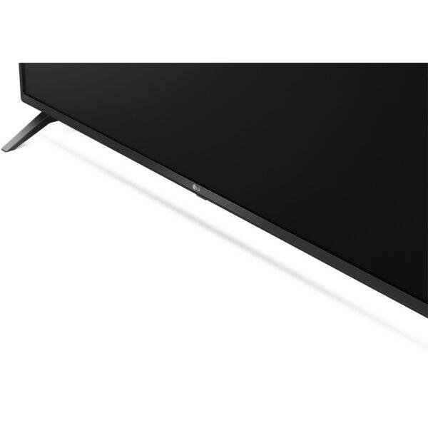 "LG televizor 65UN71003LB, 65"" (164 cm) LED, 4K Ultra HD, Smart, Crni"