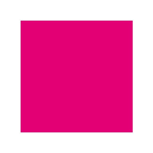 Vrsta printera