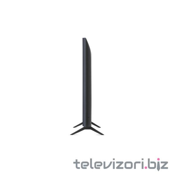 "LG televizor 43UP80003LA, 43"" (109 cm) LED, 4K Ultra HD, Smart, Crni"